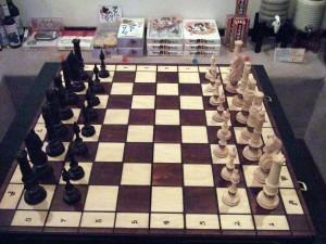 他にも長野と群馬のお土産も売っています。チェスは非発売ですよ。
