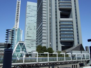 saitama newcity (1)