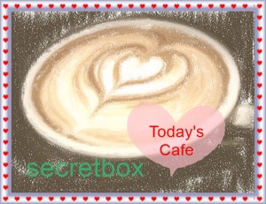Today's Cafe