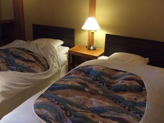 エアウイーブ使用の枕&ベットは快眠の研究で作られたもの。