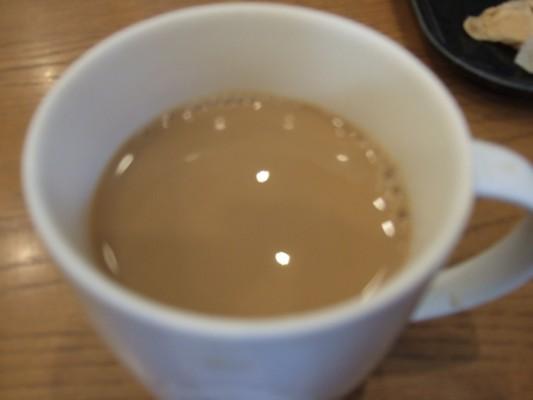 ドリップコーヒー(HOT)