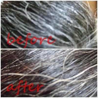 before-after2