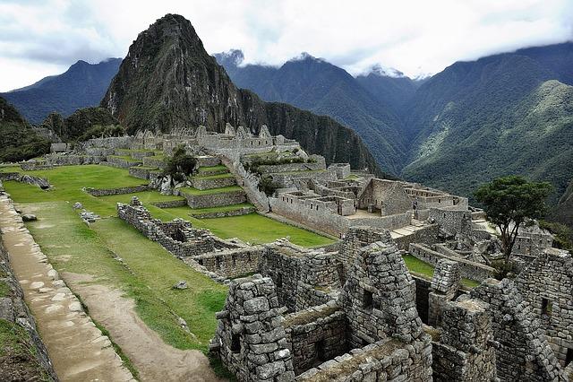 Perú photo