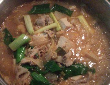 生協(生活クラブ)・平田牧場 金華豚肉はとても美味しい!