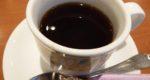 所沢のカフェ巡り デニーズ東所沢店での平日お得ランチ&ドリンクバー