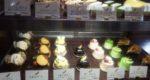 北軽井沢の美味しいカフェ探し カフェ・ド・フルミエール