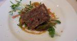 【江古田グルメ】フレンチでランチ レストラン・ラ・リオン