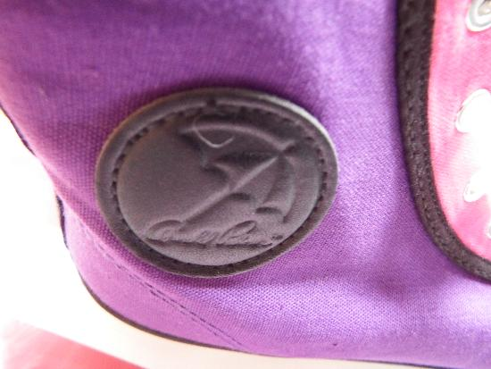 アーノルドパーマータイムレス(ロゴ)