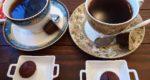 【所沢カフェ巡り】自家焙煎珈琲カプリコーン 本格コーヒーを味わう