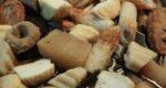 冬は体が温まる鍋料理の定番!「おでんのレシピ」我が家でチャレンジ