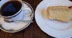 所沢カフェ探し@自家焙煎珈琲&カフェ カプリコーンでほっと一息!