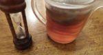 清瀬のカフェ探し ココスでちょこっと午後のカフェを楽しむ