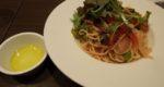 東所沢のオランダ坂珈琲邸にてのんびりカフェ&夕食